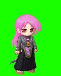 Kaniki Zenosake Urahaji's avatar