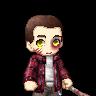Human Stiles Stilinski's avatar