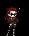 Bulbadoof's avatar