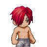 twilyte_myst's avatar