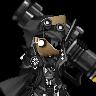 Meaty McBeaty's avatar