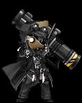 Zoidbeurger's avatar