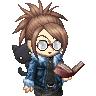 Ruins Fate's avatar