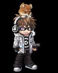 Jawbone17's avatar