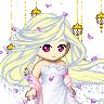 Lady Nyneave's avatar