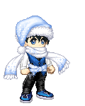 youngowl123's avatar