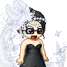 Kazumi Hitomi's avatar