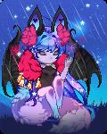 Livian DoUrden's avatar