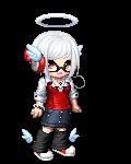 SakurahSky's avatar