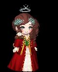 anena989--'s avatar