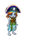 karalabe's avatar