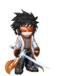 Itsuki-nin's avatar