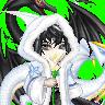 Shadow Banpaia's avatar