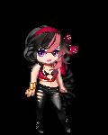 Traci Thirteen's avatar