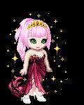VaLE3rIa's avatar