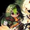 Liiroy_Jenkins's avatar