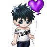 KityKatt27's avatar