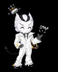 Promethean the Created 's avatar