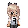 x-peaceson-x's avatar