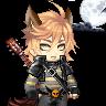 Drake117's avatar