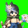 Okamotosan's avatar