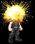 Lagatron's avatar