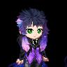 Hiro_Syzame's avatar