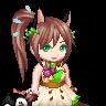 Yuuhfye's avatar