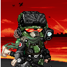 Assassin Vet's avatar