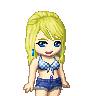 hot music22's avatar