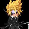Fr3sh xD's avatar