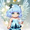 Kisaki Rei's avatar