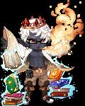 Shou Senju's avatar