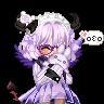 kayochii's avatar