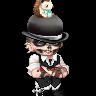 DaMaskedood's avatar