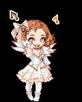 Blue Eyed Melloon's avatar