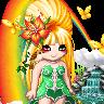 Jenifael2007's avatar