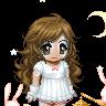 Tronya's avatar