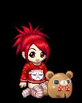 lXlRoyalPainlXl's avatar