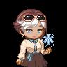 Heather_Ruby's avatar