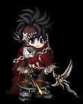 fenrir_knightwolf's avatar