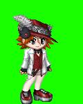 Cheeto's avatar