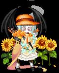 Adamen's avatar