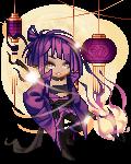 Gotta Flame Ya Boi's avatar
