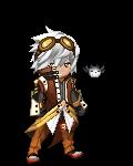 Captain Smee's avatar