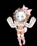 Demon-Queen-of-underworld
