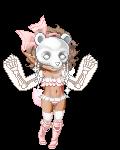 Demon-Queen-of-underworld's avatar