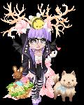 penguin games's avatar