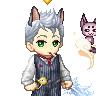 Fwick I's avatar