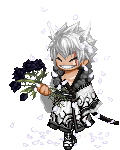 Rogue_ReaperX